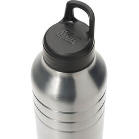 Esbit Majoris Trinkflasche 1,0l stahl